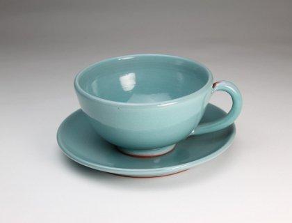 Chowder Cup